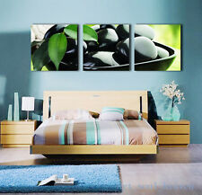 Oil Painting HD Print Wall Decor Art On Canvas,Landscape-371  PCS Unframed