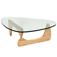 Milan Direct Coffee Tables NEW Noguchi Coffee Table Premium Replica