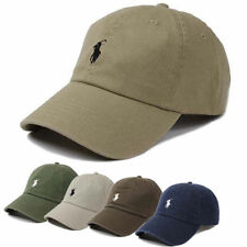 Outdoor Travel Mens Hat Baseball Cap Golf Ball Hat Casual Sun Cap Casquette Hat
