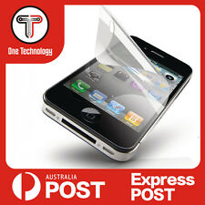 New LCD Ultra Clear Film Screen Protector Guard for Apple IPhone 6 6Plus iPhone5
