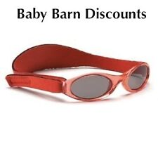 Baby Banz - Sunglasses Various colours - Suitable for age 0-2yrs.