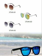 Sunglasses Holiday Designer Geek Polarised Glasses Outdoor Indoor Eyewear Beach