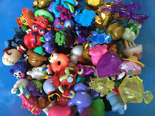 Moshi Monsters Series 1 Figures (PICK YOUR OWN)