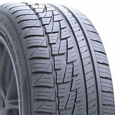 215/60R16 Falken Ziex ZE950 All Season Performance 215/60/16