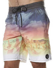 Billabong Sundown Board Shorts - Boardies. Size 30 - 38. NWT, RRP $69.99.