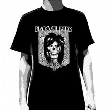 OFFICIAL Black Veil Brides - Gate T-shirt NEW Licensed Band Merch ALL SIZES