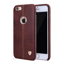 Nillkin Vintage Lether Case Englon Leather Back Cover Case for IPhone 6 6S Plus