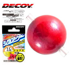 "DECOY SHORE WEIGHT ""SHORE DAMA"" SG-22"