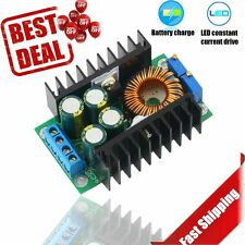 DC-DC Voltage Step-down Module 7-40V To 0.8-35V Power Supply Buck Converter LO