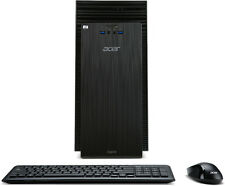 NEW Acer - Aspire TC-710 Desktop PC - i7/3.4GHz - 16GB - 2TB HDD from Bing Lee