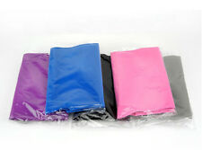 3 in 1 Inflatable Air Pillow+Eye Shade Mask Blinder+Ear Plugs for Travelling