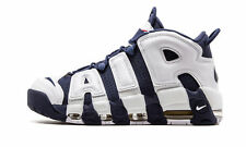 """Nike Air More Uptempo """"OLYMPICS"""" - 414962 104"""