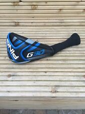 Ping G30 Driver Headcover