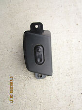 88 - 92 MAZDA MX-6 GT LE LX DX 2.2L PASSENGER RIGHT SIDE POWER WINDOW SWITCH