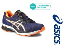 Asics Gel Pulse 7 Mens Neutral Cushioned Running Sports Trainers Shoes - T5F1N