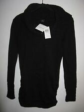 Calvin Klein Jeans Women Sweater BNWT Black Blue Purple S M L
