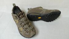New! Merrell Womens Siren Sport Gore-Tex XCR Hiking Shoes-Style J16000   179F ll