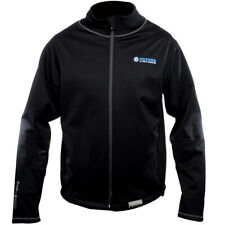 Oxford ChillOut Motorcycle Windproof Jacket