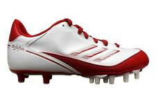 Adidas Scorch X Super Fly Football Cleat - Low (G22783)