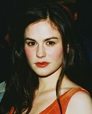 Anna Paquin Color Poster or Photo