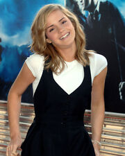 Emma Watson Stunning Color Poster or Photo