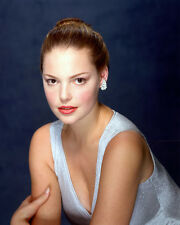 Katherine Heigl Color Poster or Photo