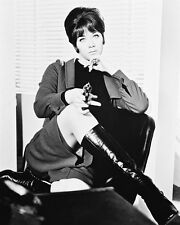 The Avengers Linda Thorson Poster or Photo