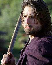 The Last Samurai Tom Cruise Poster or Photo