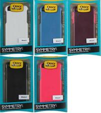 """OEM Otterbox Symmetry Case Cover For Apple iPhone 6/6S-4.7""""Verizon AT&T Sprint"""