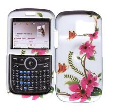 For Pantech Link P7040 Case Hard Protector Case Snap Phone Cover Global