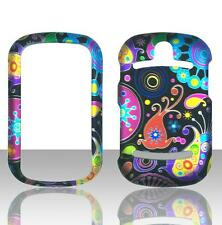 For Pantech Pursuit 2 P6010 II Case Hard Protector Case Snap Phone Cover Global