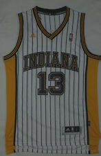 Paul George Indiana Pacers #13 Jersey Adult Men Size