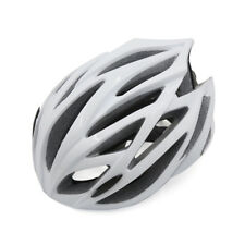 21 Holes Unisex MTB Mountain Road Bicycle Bike Cycling Sports Integrated Helmet