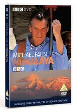 Michael Palin - Himalaya [3 DISC DVD BOX SET] DVD