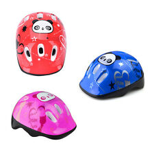 Bicycle Bike Cycling Scooter Ski Skate Skateboard Kids BMX Protect Helmet Bset
