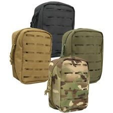 Viper Tactical Lazer Medium Utility MOLLE Modular Pouch Airsoft Military Combat