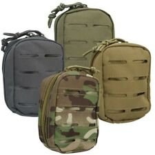 Viper Tactical Lazer Small MOLLE Modular Utility Pouch Military Airsoft Webbing