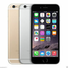 Apple iPhone 5S 16GB 32GB 64GB Unlocked Smartphone Gold Silver Gray FNHB