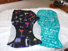 New  Catherine's  lot of 2 panties  Pick your color style size 12