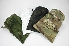 AAT Multicam Pouch Dump Recovery Roll Up Tropic Black Alpine Spec USA Made