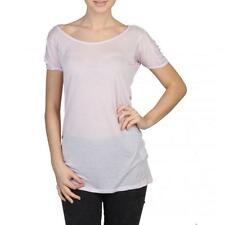 Fred Perry t shirts women 100 modal basic running 43085 moda1
