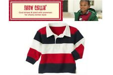 NWT Gymboree Grizzly Lake, Ski Cabin & Snow Chillin Sets & Pieces  U-Pick