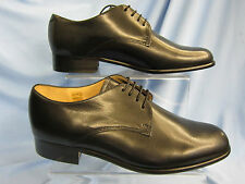 MENS LACE UP LEATHER GRENSON FORMAL SHOE ( TEMPLEMEAD)
