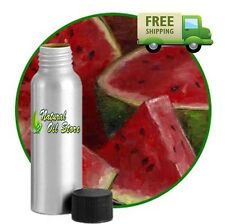 PURE WATER MELON OIL Citrullus vulgaris Natural Absolute Essential  Oil