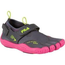 Fila Skele-Toes EZ Slide Drainage Sandal Little Kids/Big Kids