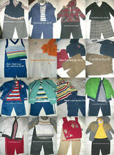 * NEW BOYS 3PC FIRST IMPRESSIONS Winter OUTFIT SET 0/3M 3/6M 6/9M 12M 18M 24M