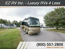 2003 NEWMAR ESSEX  STUNNING CONDITION! 3 SLIDES LOW MILES