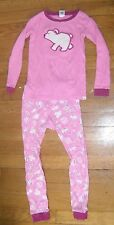 build your own huge lot of girls pj pajamas GAP old navy childrens place 4 5 6