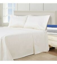 900 Thread Count Cotton Solid Sheet Set