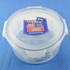 [LOCK & LOCK] 600ml Food Container Stackable Airtight / HPL933